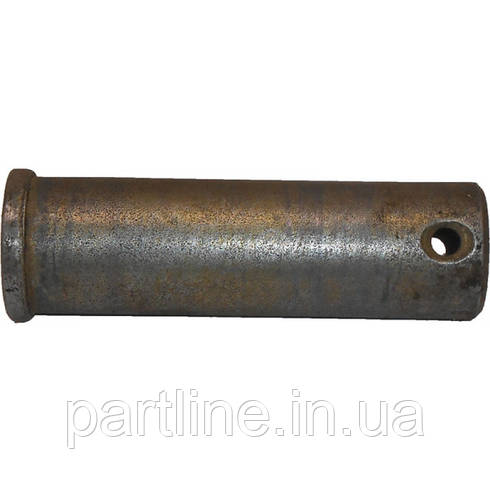Палец навески ЕВРО-навеска ХТЗ-17221 (пр-во ХТЗ), арт. 18040.56.192-01