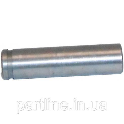 Втулка клапана направляющего СМД-60, арт. 60-06103.00