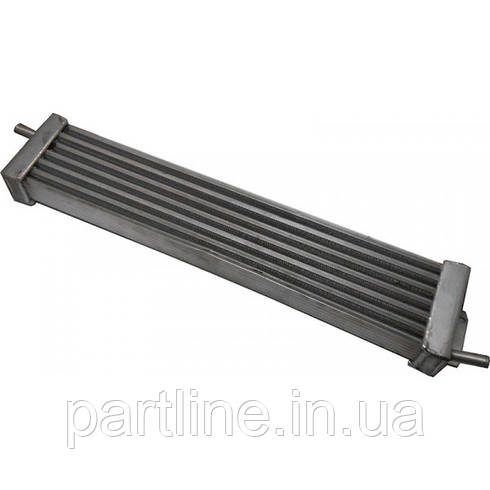 Радиатор отопителя Т-150 (пр-во Украина), арт. 25-090100-00