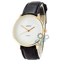 Часы Orient SSB-1085-0008