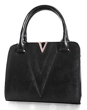 Женская сумка Ксения 04-18, фото 2