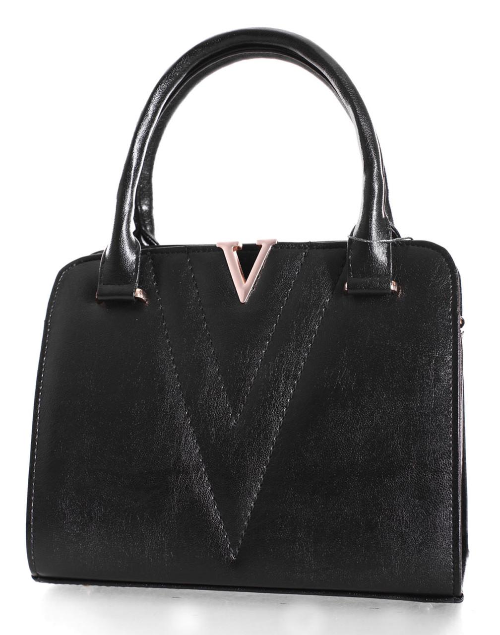 Женская сумка Ксения 04-18