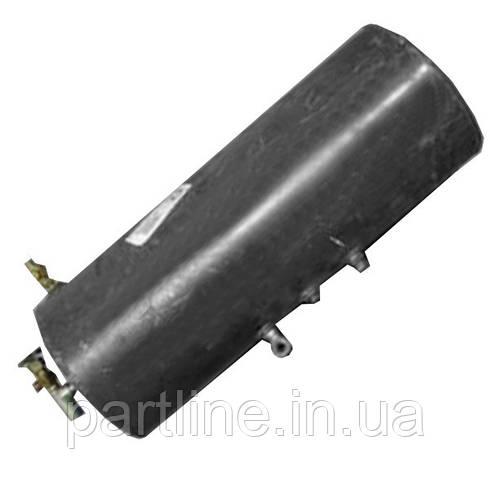 Балон (ресивер) тормозной системы ХТЗ-17021, 17221 (пр-во ХТЗ), арт. 151.64.035-3