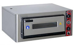 Печь для пиццы SGS РО 6262 Е с термометром