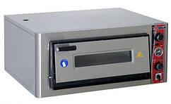 Піч для піци SGS РВ 6262 Е з термометром