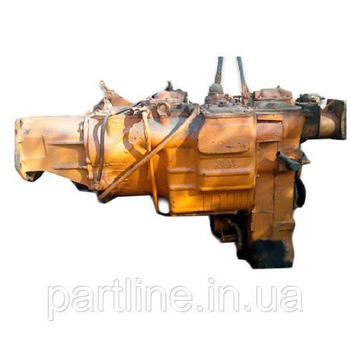 КПП Т-156 (пр-во ХТЗ), арт. 156.37.001-3-01