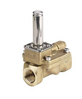 EV224B G1/2 клапаны для сред высокого давления (до 40бар)