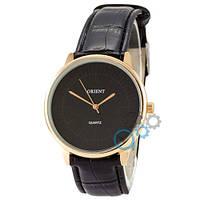 Часы Orient SSB-1085-009