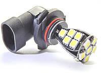 Led лампы  H8, H11 18 LED5050SMD 3W 12V  CAN-Bus