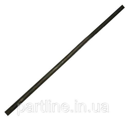 Вал ВОМ (карандаш, L=1520) ХТЗ с двиг. Д-260.4 ХТЗ-17221 (пр-во Украина), арт. 260.37.397