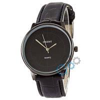Часы Orient SSB-1085-0012