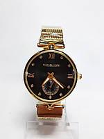 Часы женские Michael Kors 201