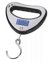 Кантерные электронные весы безмен 2007 кантер 40 кг