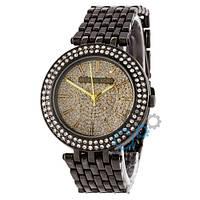 Часы Michael Kоrs SSB-1016-0398