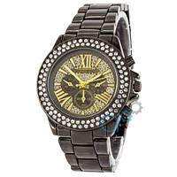 Часы Michael Kоrs SSB-1016-0399