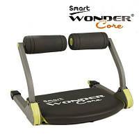 Тренажер для похудения 6 в 1 Six Pack Care, тренажер для прокачки всего тела, тренажер для пресса six pack