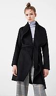 Пальто женское Mango Испания, фото 1