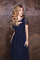 Женское платье, фото 1