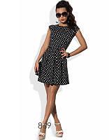 fe20e69daf8 Жаккардовые платья в категории платья женские в Украине. Сравнить ...
