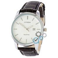 Часы Citizen SSB-1116-0001