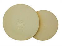 """Плоская глиняная форма для выпекания для  """"М"""" Big Green Egg"""