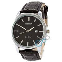 Часы Citizen SSB-1116-0002