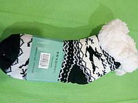 Флисовые носки детские Ф-Н-02
