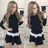 Женское платье , фото 1