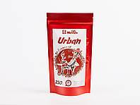Кофе в зернах Урбан, 75 гр