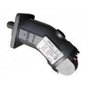 Гидромотор 310.12.01 (шпоночный вал, реверс)