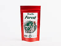 Кофе в зернах Форест, 250 гр
