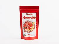 Кофе в зернах Амарилло, 250 гр