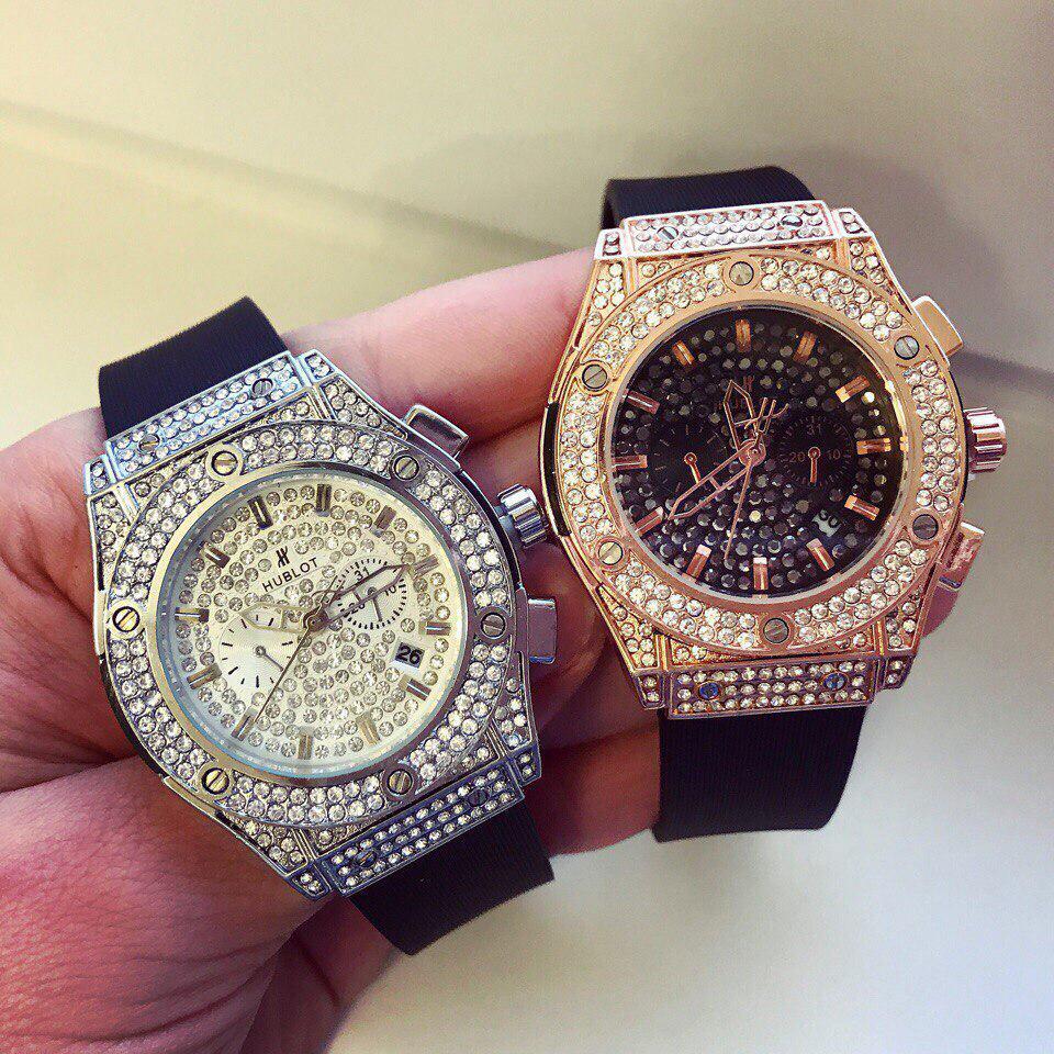 Часы купить hublot женские купить мужские часы саратов