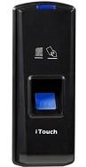 Биометрический модуль контроля доступа с Proximity считывателем Anviz T5 RFID
