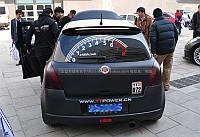Популярные наклейки на машину, фото 1