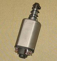 Мотор базовый длинный SHS