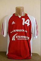 Спортивная футболка Adidas Clima365 (XL) Roggish