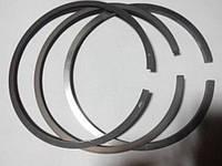 Комплект колец для ВК 19 (низкого давления) 213129001