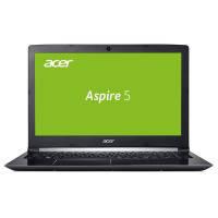 Ноутбук ACER Aspire 5 A515-51G-3749 (NX.GPCEU.030)