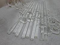 Клей 7-8 мм, прозорий