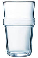 Acrobate Стакан высокий 320мл стекло Luminarc