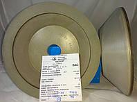 Алмазная чашка 200х20х3х50х32 (12А2-45°) Базис АС4 Связка В2-01