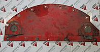 Бокова кришка D28380091 б/у на комбайн Massey Ferguson