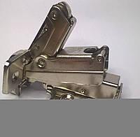 Петля DC 165° с доводчиком, фото 1