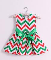 Детское платье -  Хлопок 100% , фото 2