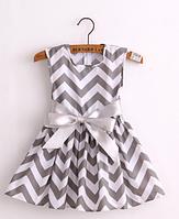 Детское платье -  Хлопок 100% , фото 3