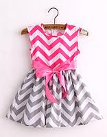 Детское платье -  Хлопок 100% , фото 5