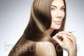 Главные основы правильного ухода за волосами.