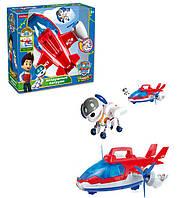 """Игровой набор """"Самолетик"""" - Щенячий патруль"""