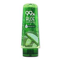 Увлажняющий гель с алоэ для лица и тела ETUDE HOUSE 99% Aloe Soothing Gel